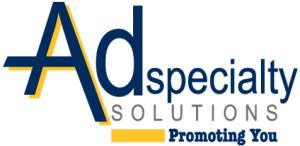 AdSpecialtySolutions_Final-Logo